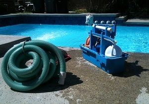 Cheap Pool Cleaning Businesses Huntington Beach